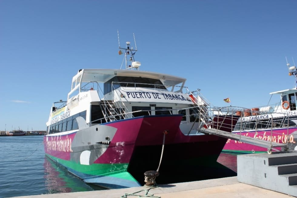 barco-a-la-isla-de-tabarca_330743