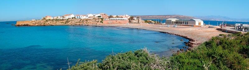 playas-tabarca