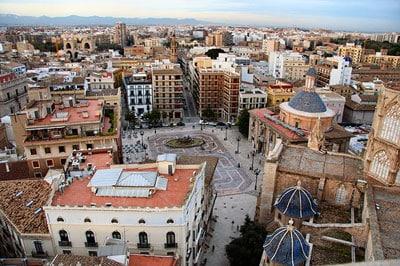 Plaza_la_Virgen