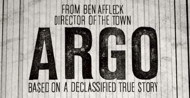 10533-argo-poster