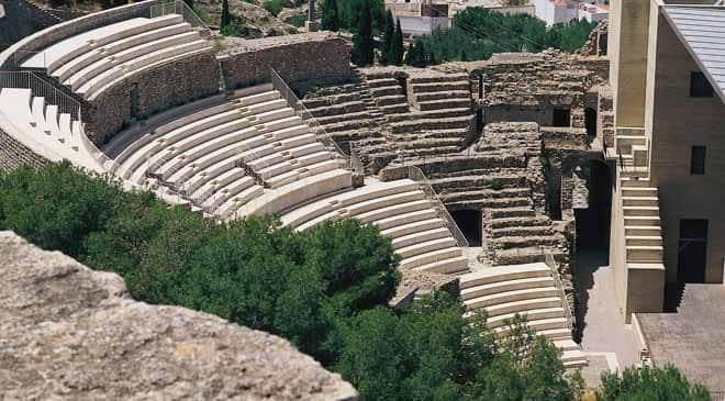 teatro_romano_sagunto_t4600485.jpg_1306973099