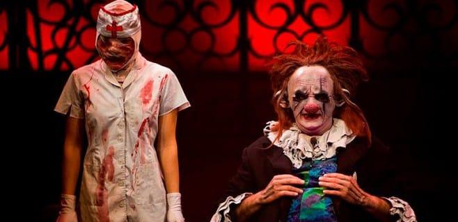 Circo-de-los-horrores-658x320