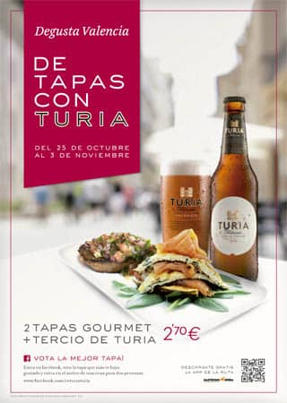 Cartel-Ruta-Tapas-Turia-Gastronosfera