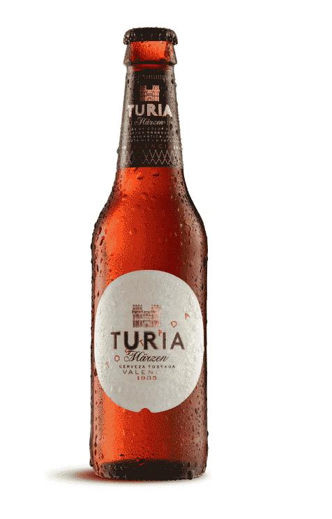 cerveza-turia