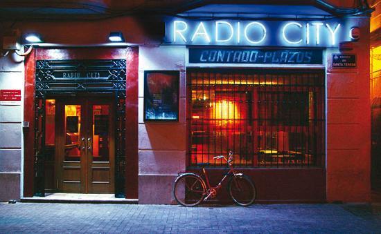 radio-city