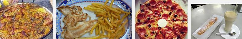 valencia_food
