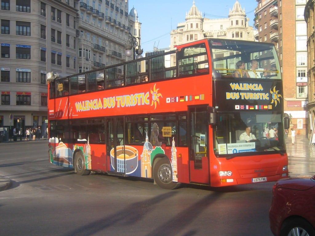 Bus_touristic1
