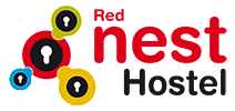 Nest Hostels Valencia